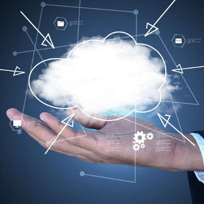 The Top 3 Ways Cloud Computing Helps Businesses