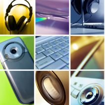 b2ap3_thumbnail_gadgets_and_technology_400.jpg