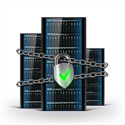 Here's How Companies Struggle with IT Security