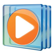 Tip of the Week: How to Sync Media From PC to Android Using Windows Media Player