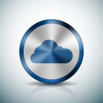 b2ap3_thumbnail_cloud_computing_400.jpg