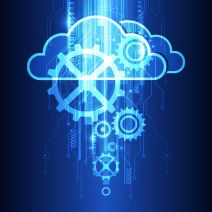 b2ap3_thumbnail_cloud_technology_400.jpg