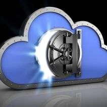 b2ap3_thumbnail_security_cloud_400.jpg