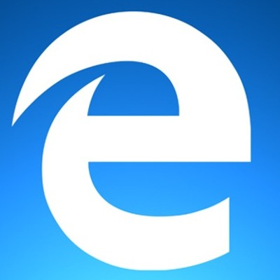 Tip of the Week: Learn How to Use the Microsoft Edge Browser