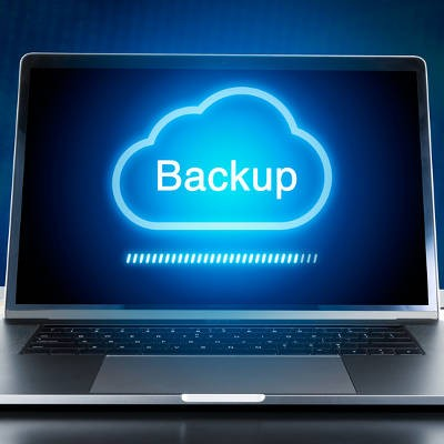 Data Recovery Considerations: the Other Side of Your Backup Plan