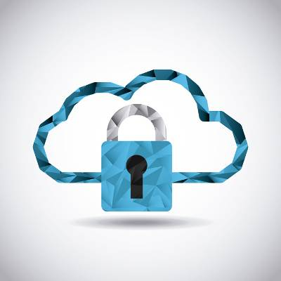 Why Industry Leaders are Taking a Second Look at Cloud-Based Security Solutions