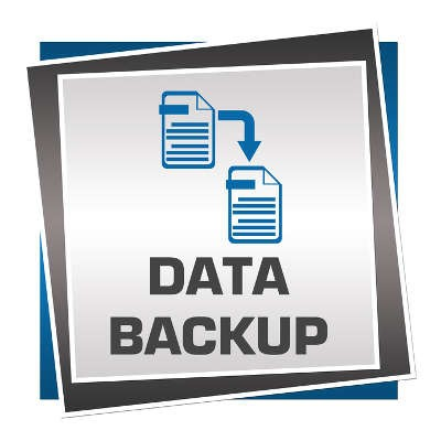 Why BDR is the Ideal Backup Solution for SMBs