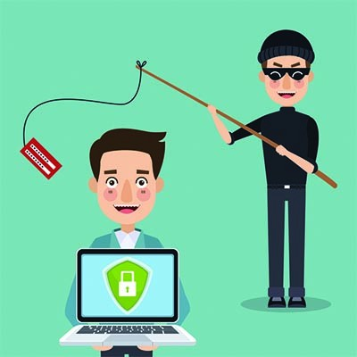 Should You Be Holding Your Staff Accountable for Failed Phishing Tests?