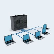 Improve Business Operations with Virtual Desktops