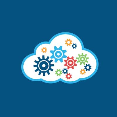Adoption of Cloud Services Continues to Increase in 2016