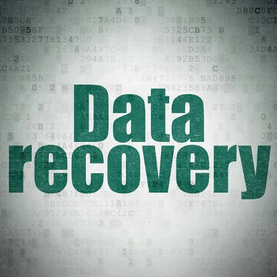 What You Need to Know About Data Recovery