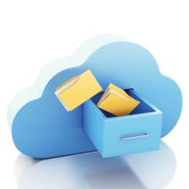 b2ap3_thumbnail_cloud_storage_400.jpg