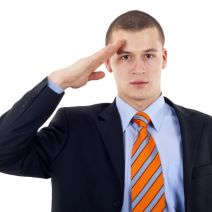 b2ap3_thumbnail_we_salute_you_400.jpg