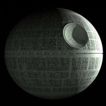 b2ap3_thumbnail_may_the_4th_death_star_400.jpg