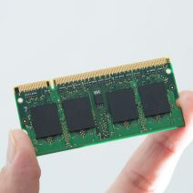 Tip of the Week: 1GB, 2GB, 4GB or More - How Much RAM Do You Actually Need?