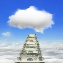 b2ap3_thumbnail_billions_in_cloud_computing_400.jpg