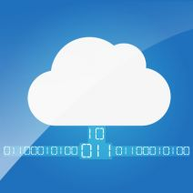 b2ap3_thumbnail_cloud_n_virtualization_400.jpg