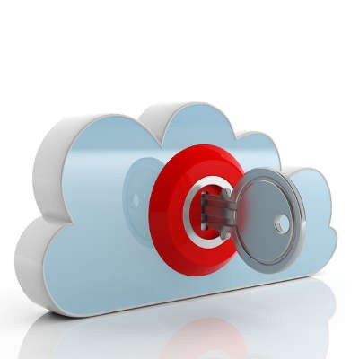 What Does the Cloud Have to Offer for SMBs?