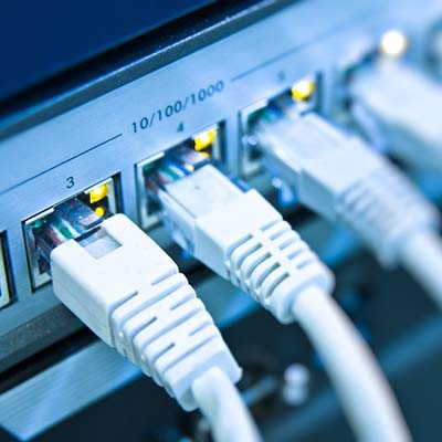Tech Term: Bandwidth Defined
