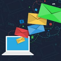 Tip of the Week: Need to Write an Email? Keep These 5 Steps in Mind