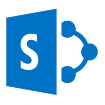 Find Out if Microsoft SharePoint is Right For Your Business