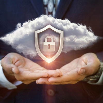 Cloud-Based Security Is Concerning for Small Businesses