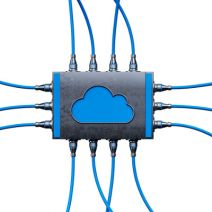 b2ap3_thumbnail_cloud_server_400.jpg
