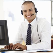 Getting Help Desk Support Is More Affordable Than You Would Think