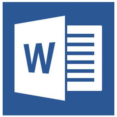 Tip of the Week: Make Sure You'll Be Understood With Microsoft Word