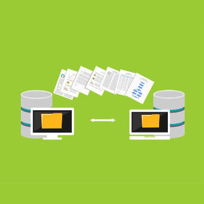 Backups Are Essential For The Businesses Of Today