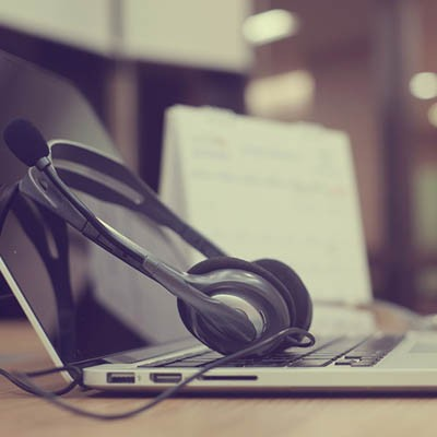 Here Are Some VoIP Features That May Surprise You