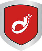 directive free network audit icon