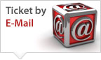 Ticket by E-Mail